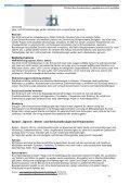 Was ist Logopädie Logopädie bei Kindern im Vorschulalter - zbl - Seite 4