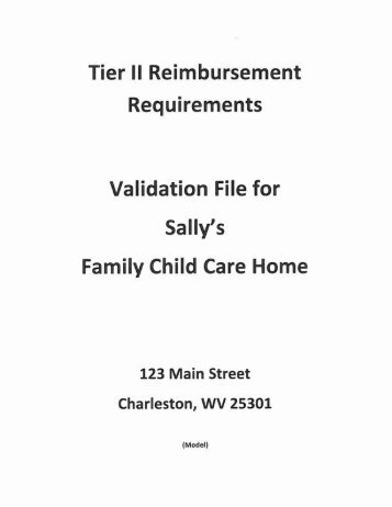 tier2homeocrand optimized.pdf - DHHR