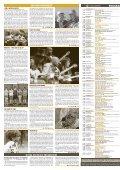 1509 Filmhaus-Programm 05-13 v3.0.indd - KunstKulturQuartier - Seite 2