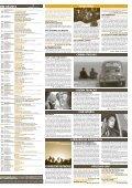 1509 Filmhaus-Programm 05-13 v3.0.indd - KunstKulturQuartier - Seite 3