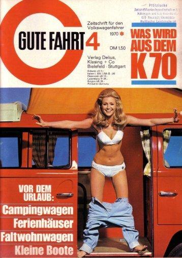 "Page 1 n straße lâ gen- und im@ Urlisn-Häìndlj-f' Mußb h ""ff ..."