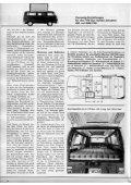 """Page 1 n straße lâ gen- und im@ Urlisn-Häìndlj-f' Mußb h """"ff ... - Seite 4"""