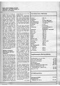 """Page 1 n straße lâ gen- und im@ Urlisn-Häìndlj-f' Mußb h """"ff ... - Seite 5"""