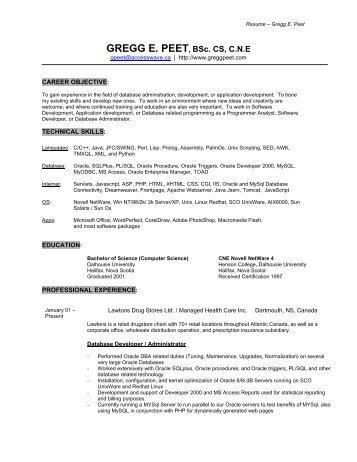 Resume (.pdf)
