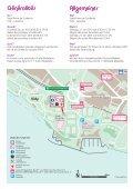 Women Sport Evasion Lausanne - Page 2