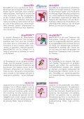 Women Sport Evasion Lausanne - Page 7