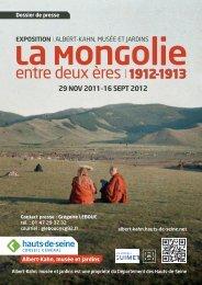 DP-Mongolie-bd (fichier pdf - 6703 ko) - Conseil général des Hauts ...