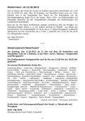 Großheubacher Nachrichten Ausgabe 19-2013 - STOPTEG Print ... - Page 3