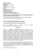 Großheubacher Nachrichten Ausgabe 19-2013 - STOPTEG Print ... - Page 4