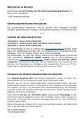 Großheubacher Nachrichten Ausgabe 19-2013 - STOPTEG Print ... - Page 5
