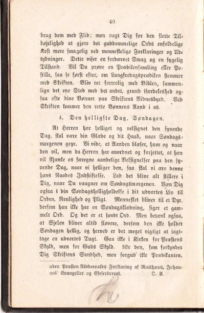 Konfirmationsdagen bok