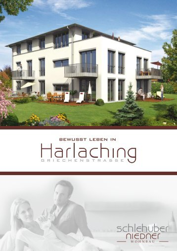 Sie - Finesthomes Immobilien