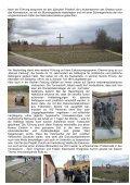 Exkursion nach Theresienstadt - Seite 2
