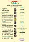 Odatria_14_NOV13 - Victorian Herpetological Society - Page 2