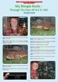 Odatria_14_NOV13 - Victorian Herpetological Society - Page 5