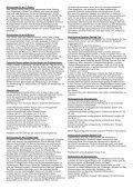 to download the 2013 Entry Form - Arabica Frankfurt - Page 6