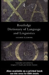 Routledge Dictionary of Language and Linguistics.pdf