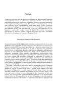 Routledge Dictionary of Language and Linguistics.pdf - Page 7