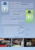 PRESSWERK Vol. 2/2013 - Euregio-Classic-Cup - Seite 2