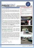 PRESSWERK Vol. 2/2013 - Euregio-Classic-Cup - Seite 3