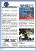 PRESSWERK Vol. 2/2013 - Euregio-Classic-Cup - Seite 4