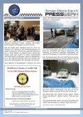 PRESSWERK Vol. 2/2013 - Euregio-Classic-Cup - Seite 6
