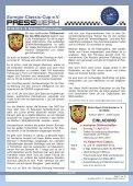 PRESSWERK Vol. 2/2013 - Euregio-Classic-Cup - Seite 7