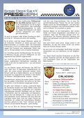 PRESSWERK Vol. 2/2013 - Euregio-Classic-Cup - Page 7