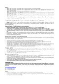 Read the stand regulations (PDF) - Aquatechtrade - Page 2