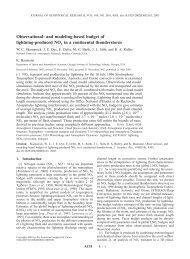Skamarock et al, budget of lightning NOx, JGR 108, 2003.pdf