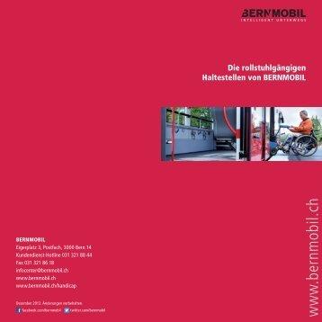 www .bernmobil.ch