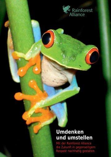 pdf - 1.84 MB - Rainforest Alliance
