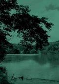 pdf - 1.84 MB - Rainforest Alliance - Page 2