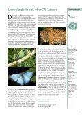 pdf - 1.84 MB - Rainforest Alliance - Page 5