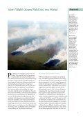 pdf - 1.84 MB - Rainforest Alliance - Page 7