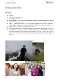 Volontariat 2013 - Page 4