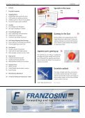 Issue 47-48/2013 - ITJ   Transport Journal - Page 3
