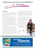 Issue 47-48/2013 - ITJ   Transport Journal - Page 4
