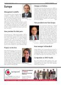 Issue 47-48/2013 - ITJ | Transport Journal - Page 5