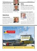 Issue 47-48/2013 - ITJ | Transport Journal - Page 7
