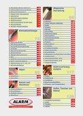 Rohrtechnik für große Durchmesser Rohrtechnik ... - TOP CENTRUM - Page 2