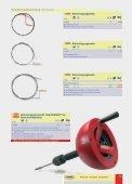 Rohrtechnik für große Durchmesser Rohrtechnik ... - TOP CENTRUM - Page 6
