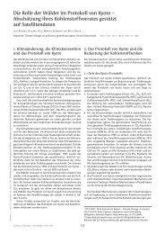 125-133_Die Rolle - Data User Element - ESA