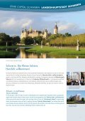 für 2013 - Schwerin - Seite 3
