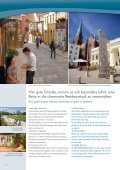 für 2013 - Schwerin - Seite 4