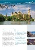 für 2013 - Schwerin - Seite 5
