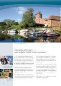 für 2013 - Schwerin - Seite 6