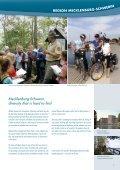 für 2013 - Schwerin - Seite 7