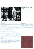 Jurybericht - Urban Identity Award - Seite 3