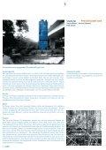 Jurybericht - Urban Identity Award - Seite 6